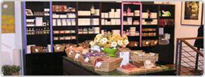 Shopping Tipp der StadtSpionin: Botanicus